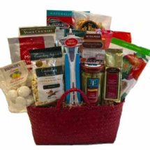 Accents et cetera custom gift baskets and flowers housewarming gifts negle Choice Image
